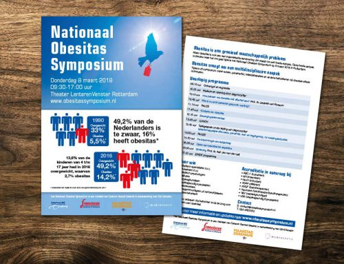Nationaal Obesitas Symposium
